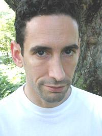 Rushkoff200.jpg