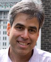 J. Haidt