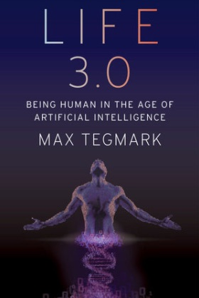 Image result for life 3.0 being human in the age