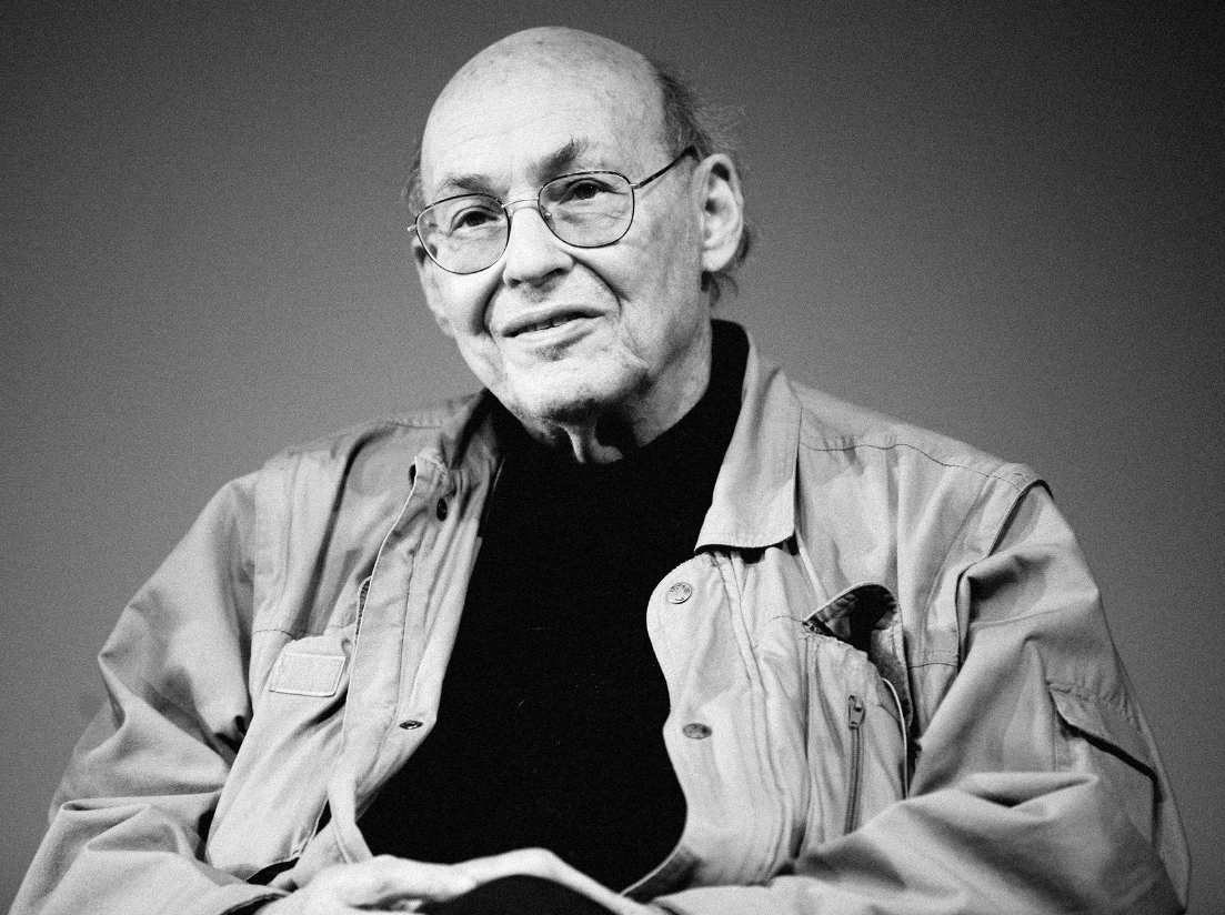 """marvin minsky thesis More particularly, the ai thesis should be understood to hold that thought,  them  do things that """"would require intelligence if done by men (marvin minsky."""