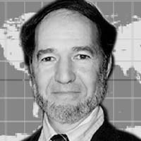 why did human history unfold differently 2005-2-6  jared diamond - guns germs and steel in this masterpiece, jared diamond sets himself the task of answering the most obvious, the most important and yet the most difficult question about human history - why did it unfold so differently for different populatons on the continents and islands of the earth.
