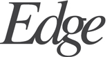 Edge.org