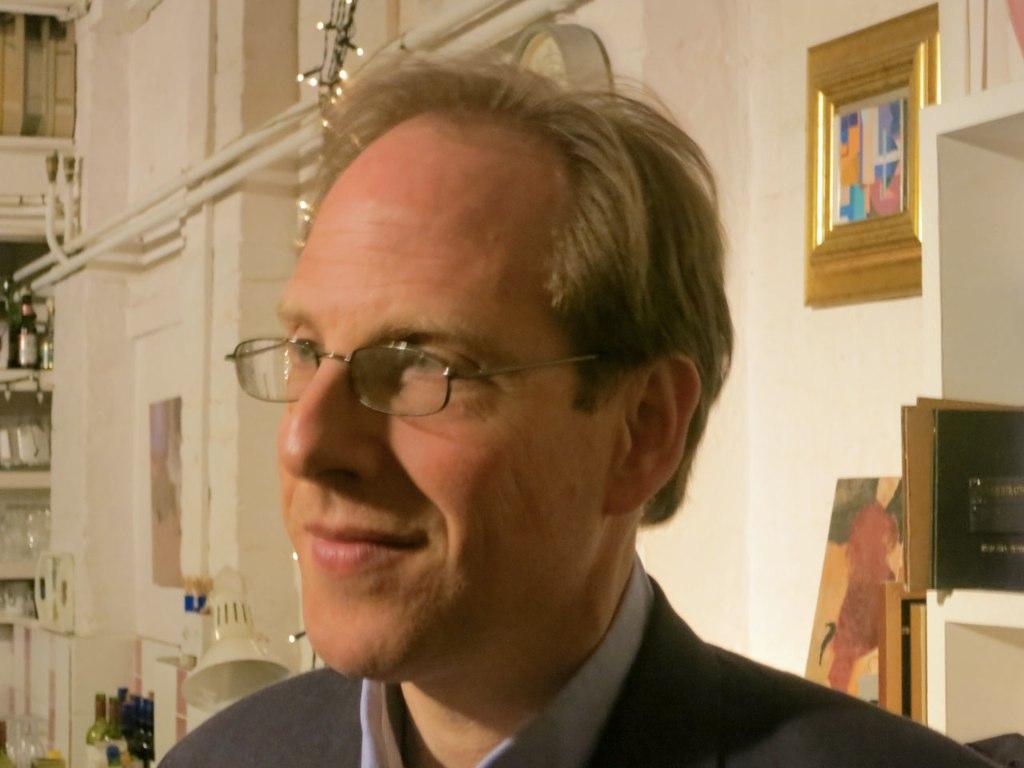 Sex psychologist auckland