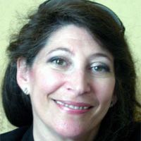 Irene Pepperberg