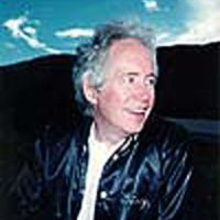 Heinz Pagels