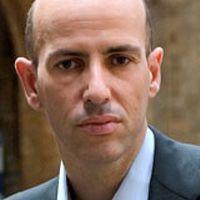 Armand Leroi