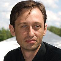 Russell Weinberger