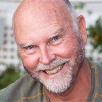 J. Venter