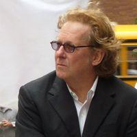 Bryan Hunt