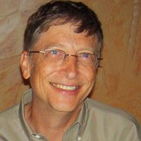 bill_gates's picture