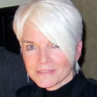 Katinka Matson