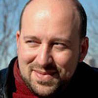 gavin_schmidt's picture