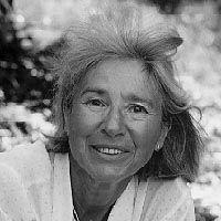 Verena Huber-Dyson