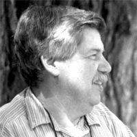 Stephen Gould