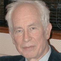 Patrick Bateson*