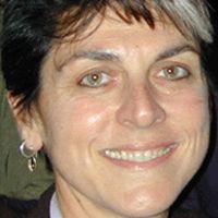 Denise Caruso
