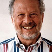 Joseph Traub