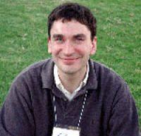 Jean Paul Schmetz
