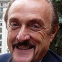philip_zimbardo's picture