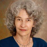 Linda Gottfredson