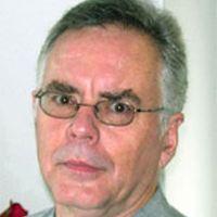 Robert Trivers
