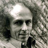 John Paulos