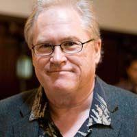 John Dvorak