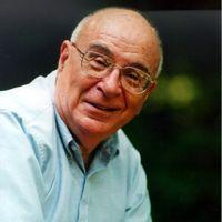 David Farber