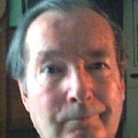 Donald Williamson