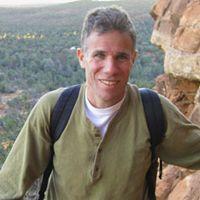 Steve Nadis
