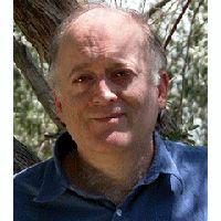 Gregory Cochran