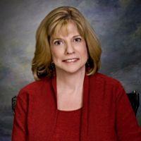 Diane Halpern