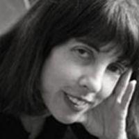 Jill Neimark
