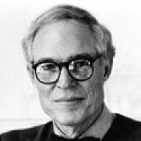 Niels Diffrient