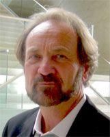 Roger Bingham