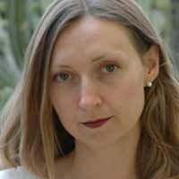 Alana Conner