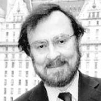 James Gilligan