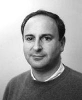 Lance Knobel