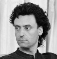 Antony Valentini