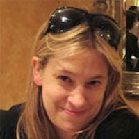 Lori Park