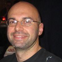 Fabrizio Gallanti