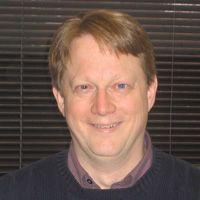 David Dunning