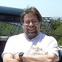 steve_wozniak's picture