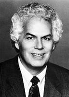 Stanley Prusiner