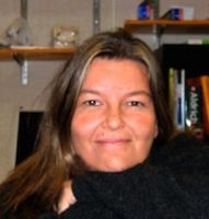 Darlene Francis