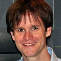 Samuel McClure