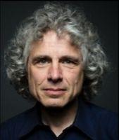 Steven Pinker