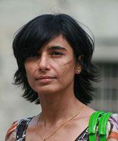 Monica Narula
