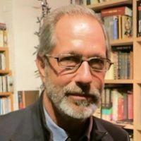 Stanley Buchthal