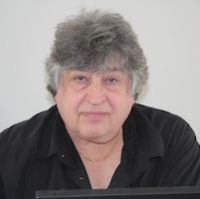 Herbert Gintis